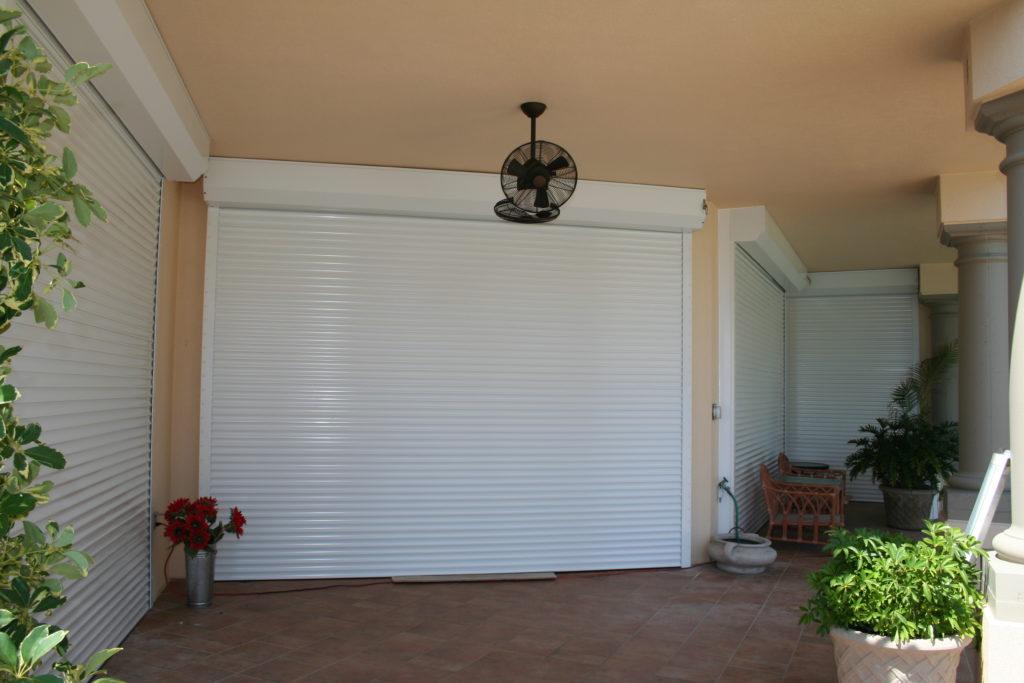 Hurricane Shutters Sarasota Fl Bahama Shutters